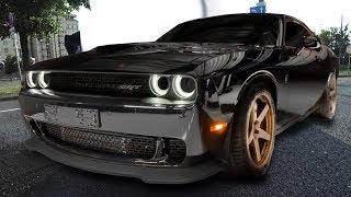 Download 1200 л.с. DODGE. 400 л.с. EVO. МОТО Киану Ривза! 800 л.с. PORSCHE 911 GT2RS. Audi RS5. HELLCAT. SRT. Video