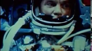 Download The John Glenn Story Video