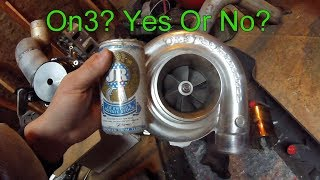 Download On3 Turbo Silverado Overview. My Thoughts With ON3 Performance! Video