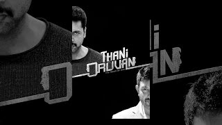 Download Thani Oruvan Video