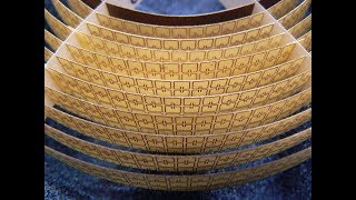 Download Bending Waves With Metamaterials Video