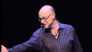 Download TEDxMaastricht - Lawrence Sherman - ″Turning medical education inside out and upside down″ Video