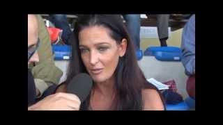 Download Intervista ad Alessia Merz Video
