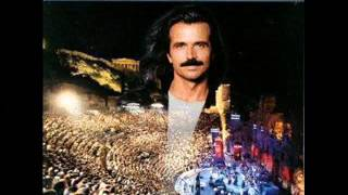 Download The Best of Yanni Video