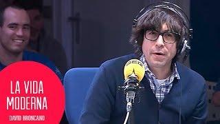 Download Luis Piedrahita frente a Luis Piedrachita #LaVidaModerna Video