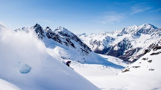 Download Warren Miller No Turning Back - Official Trailer Europe Video