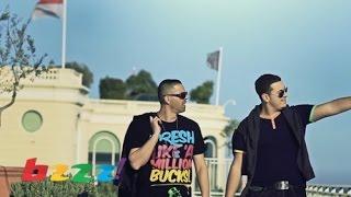 Download 2po2 - Thuj mirdita djalit t'keq ( Official Video HD ) Video