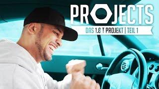 Download JP Performance - Das 1.8 T Projekt | Motorschaden | Teil 1 Video
