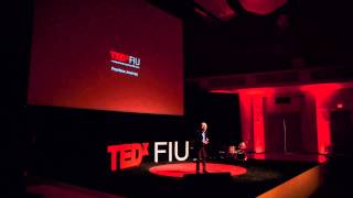 Download Simple preschool games boost math scores | Charles Bleiker | TEDxFIU Video