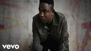 Download Kendrick Lamar - The Recipe ft. Dr. Dre Video