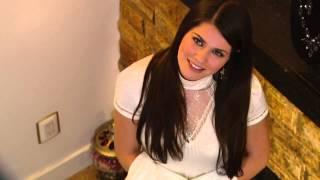 Download Pobre Diabla - Daniela le agradece a Carmen. Video