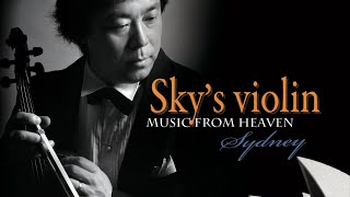 Download Sky's violin 一壶老酒/A pot of old wine. Video