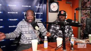 Download M.O.P. Discuss Relationship With Jay Z & Dame Dash and Dissect The Lyrics to ″187″ | Sway's Universe Video