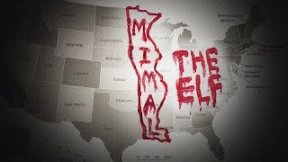 Download MIMAL THE ELF - urban legend 90s TV documentary clip Video