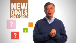 Download My Hope for 2030 | Bill & Melinda Gates Foundation Video