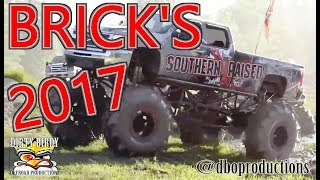 Download BRICKS OFFROAD PARK TGW SPRING 2017 Video