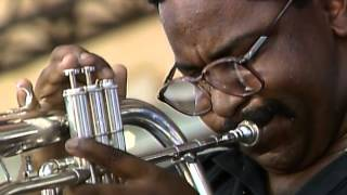 Download The Crusaders - Full Concert - 08/15/87 - Newport Jazz Festival Video