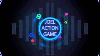 Download ACTION GAME Video