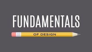 Download Beginning Graphic Design: Fundamentals Video