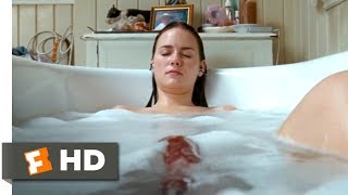 Download Slither (2006) - Bathtime Scene (7/10) | Movieclips Video