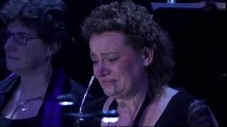 Download Schindler's list - John Williams - NL orchestra Video