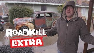 Download Tuscon Zip-Tie Drags is Back! - Roadkill Extra Video
