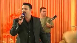 Download Sanandaj Babak Mohamadi SNA 2 Video