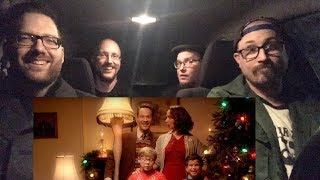 Download Midnight Screenings - A Christmas Story LIVE! (w/ Chris Stuckmann, Doug Walker & Rob Walker!) Video