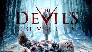 Download The Devil Complex Trailer Video