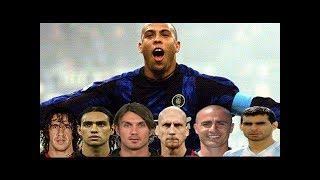 Download Ronaldo ● Humilating Great Defenders & Players ● Video