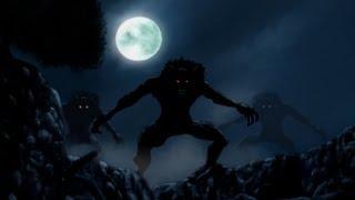 Download Skyrim - Legend of Cain series: The Legend is Born (PILOT episode) HD Video