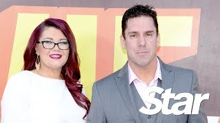 Download Everything We Know About Amber Portwood & Matt Baier's Nasty Split! Video