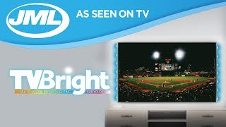 Download TV Bright from JML Video