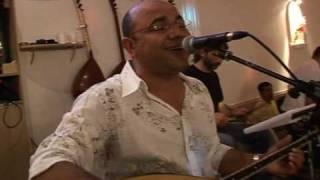 Download Kivircik Ali Zalim Ayrilik - Uzun hava Video