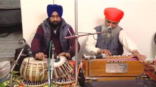 Download sant jeet dass part 2( home sweet) Video