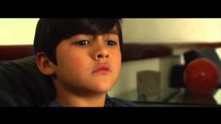 Download GERA MXM / PAPÁ FT CIRUJANO RESENDEZ. Video