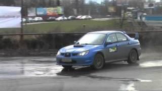 Download Maxi Oes o puchar House of Beer - Nawała/Sala - Subaru Impreza STI Video