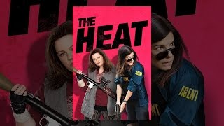 Download The Heat Video