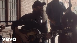 Download Crowder - Red Letters (Acoustic) Video