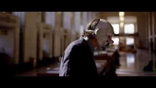 Download Batman - The Dark Knight Robbery Scene HD Video