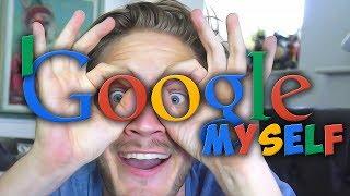 Download I Google Myself.. Video