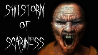 Download Cursed Mountain - Matt & Pat's Shitstorm of Scariness Video