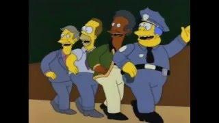 Download The Simpsons: Homer's Barbershop Quartet Part 1 Video