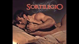 Download Alessandro e Maria José fazem amor pela 2° vez(SEM CORTES) Video
