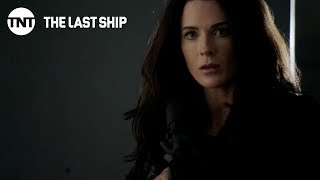 Download The Last Ship: Tom Chandler, Nice To Meet You - Season 4, Ep. 3 [CLIP] | TNT Video