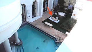 Download HOW DID HE END UP HERE... *FAZE RUG MANSION* Video