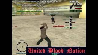 GTA SA:MP How to Lite Foot Bug Deagle&Sniper # 1 Free