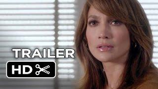 Download The Boy Next Door TRAILER 1 (2015) - Jennifer Lopez, Kristin Chenoweth Thriller HD Video