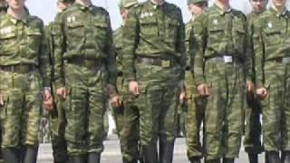 Download Apel wojskowy Video