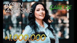 Download Aysun Taşçeşme - Çareyse (By~Semih~~Soner) Video